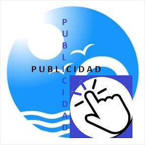 PUBLICITA CON NOSOTROS