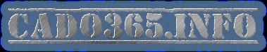 CADO365-NHẬN ĐỊNH BÓNG ĐÁ