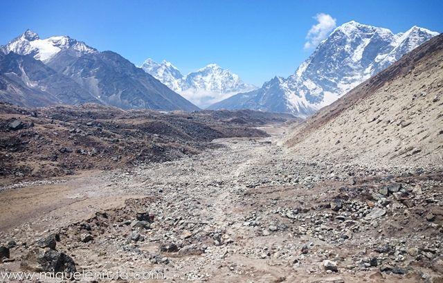 Valle-Khumbu-Himalaya