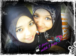 Me & my lOvely sista :)