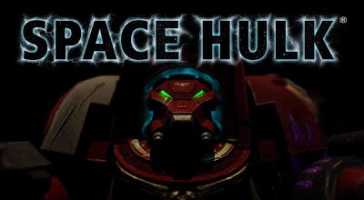 Space Hulk Download PC Game