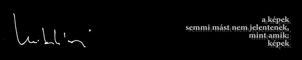 miklosi