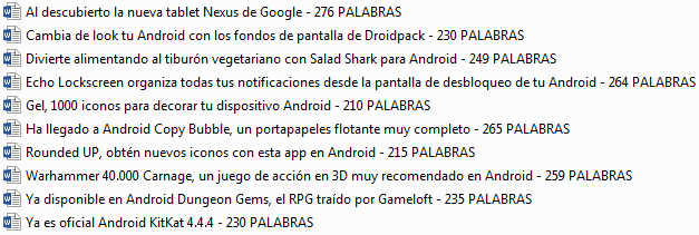 Articulos+Android.png