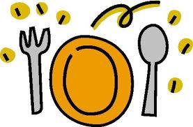 El Mejor Almuerzo para Adelgazar y tu Salud