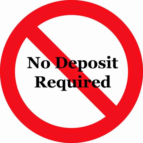 Irish car insurance no deposit 14