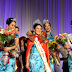 Chinatown Seattle: Cheung wins double titles for Miss Chinese Seattle