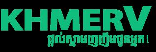 KhmerV