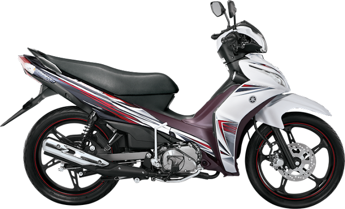 Spesifikasi New Jupiter Z1