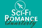 Sci-Fi Romance Quarterly
