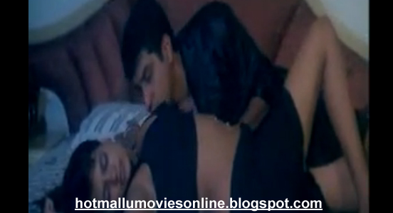 Watch Hot Indian Adult Mallu Movie Online