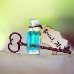 Drink me *-*