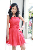 Vrushali Gosavi latest sizzling pics-thumbnail-4