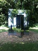 goodwood_sculpture_park_marc_fish