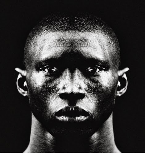 Fernando Cabral by Arcin Sagdic for Essential Homme