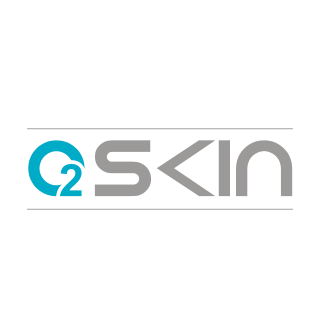 O2 SKIN
