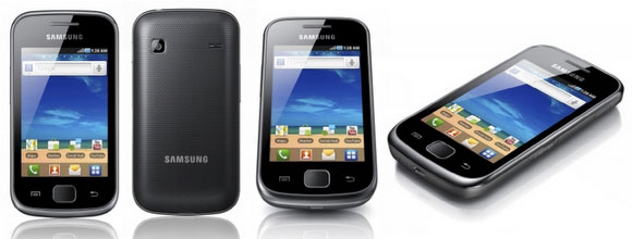 manual source download guide manual pdf free samsung galaxy gio gt rh sourcemanual blogspot com Samsung Galaxy GT-S5660 Samsung Galaxy Gio S5660 Software