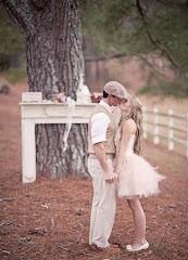 Cartõezinhos bem românticos para enviar with love...