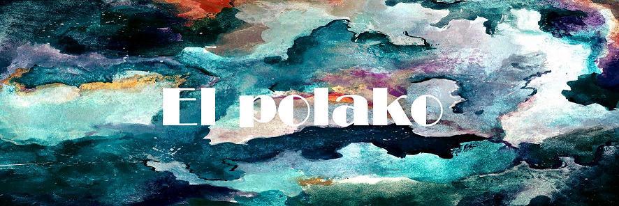 el-polako