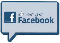 SwitchBoy Facebook - Please like the page for updates.