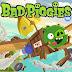 Bad Piggies v1.0.0 For Pc Full Cracked Free Download