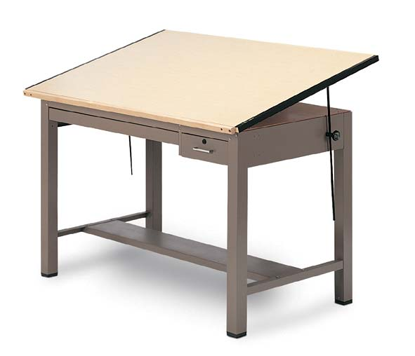 Architecture Products Image Table