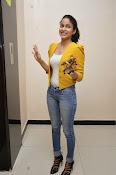 Lavanya Tripathi glamorous photos-thumbnail-8