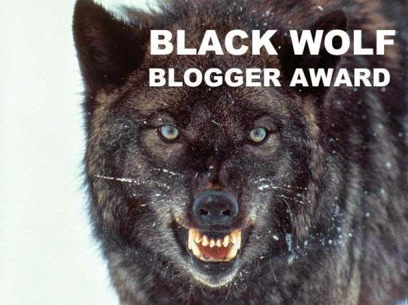 Premios-blog