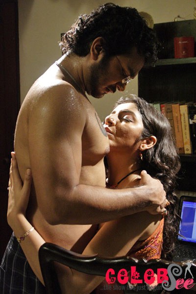 bengali movie bedroom naked picture