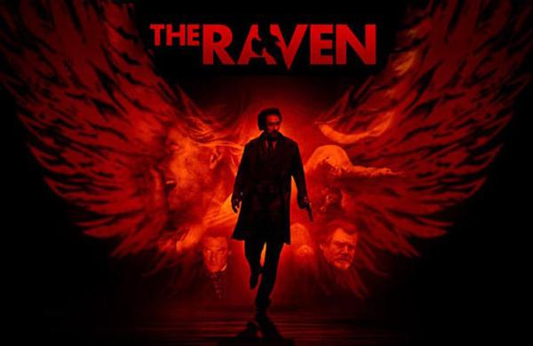 the-raven-edgar-allan-poe
