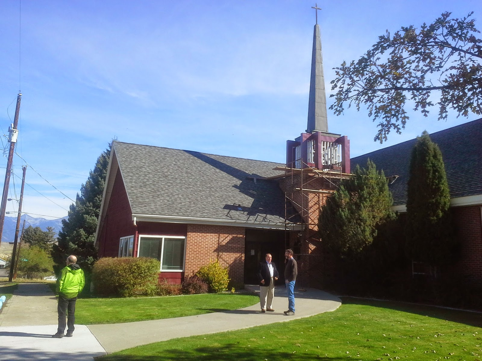 missoula christian single women Looking a christian woman who lives by her christian convictions  male missoula,  single older women single lesbian older women browse.
