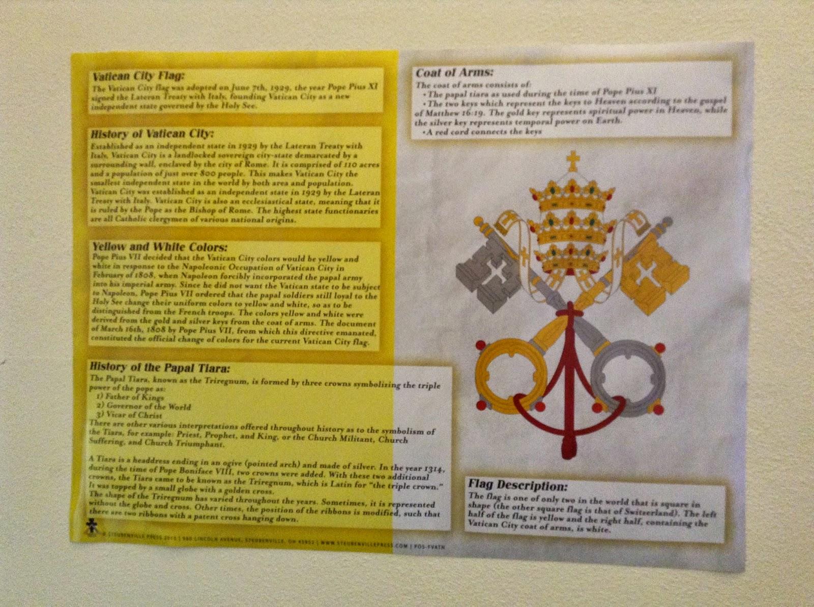 http://www.steubenvillepress.com/vatican-flag-explained-poster/