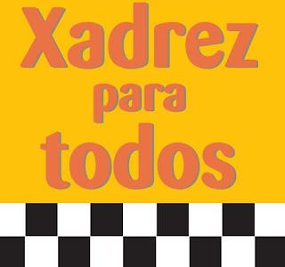 http://www.fegaxa.org/fotos/1260378301_B1yk.pdf