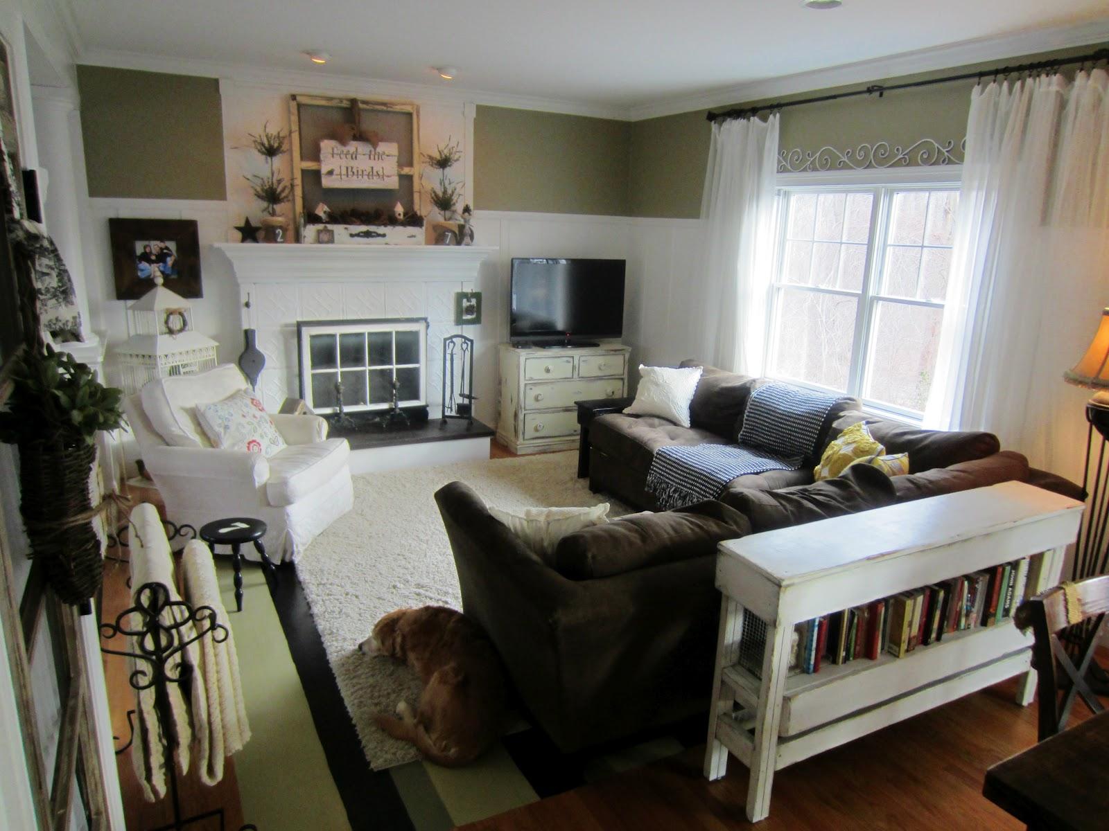Small Bonus Room Decorating Ideas Interior Design