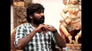 Nadigan – Vijay Sethupathy – Vijay Tv – 15-08-2013 – Independence Day Special Release