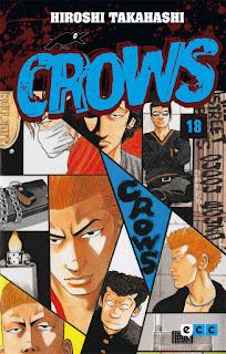 http://www.nuevavalquirias.com/comprar-crows-18.html