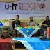 Event Sema FTI Terbesar tahun 2013