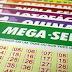 Loteria paga quase R$ 700 mil para apostador de Mato Grosso