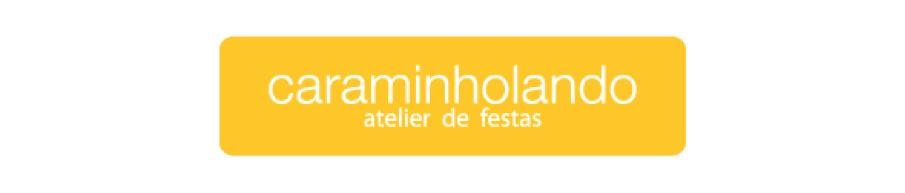 CARAMINHOLANDO - Festas & Eventos