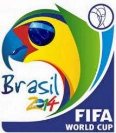 http://unik-informatika.blogspot.com/2013/12/jadwal-kualifikasi-grup-piala-dunia-2014-brazil-lengkap.html