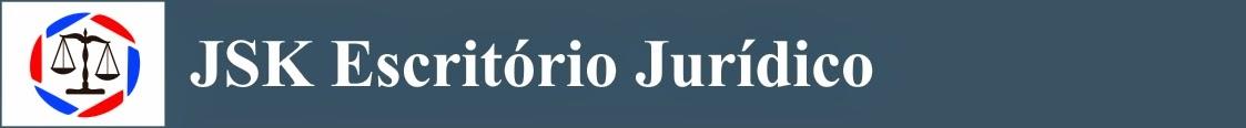 JSK Escritório Jurídico