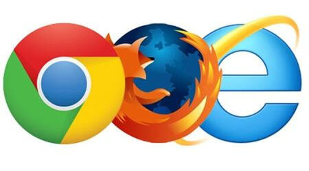 برامج كمبيوتر واندرويد مجانية - تحميل برامج مجانا