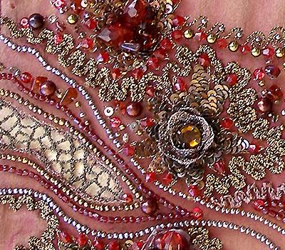 Textile Hub Saree Lehenga Wedding And Shalwar Qameez Embroidery