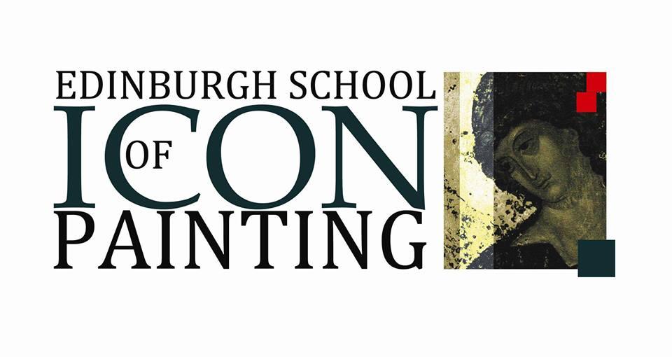 Edinburgh School of Icon Painting