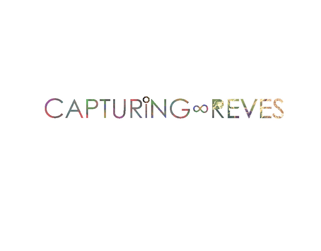 Capturing Rves