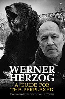 werner-herzog-una-guida-per-i-perplessi