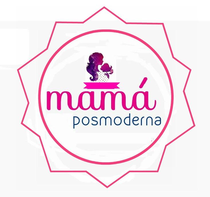 Mamá Posmoderna