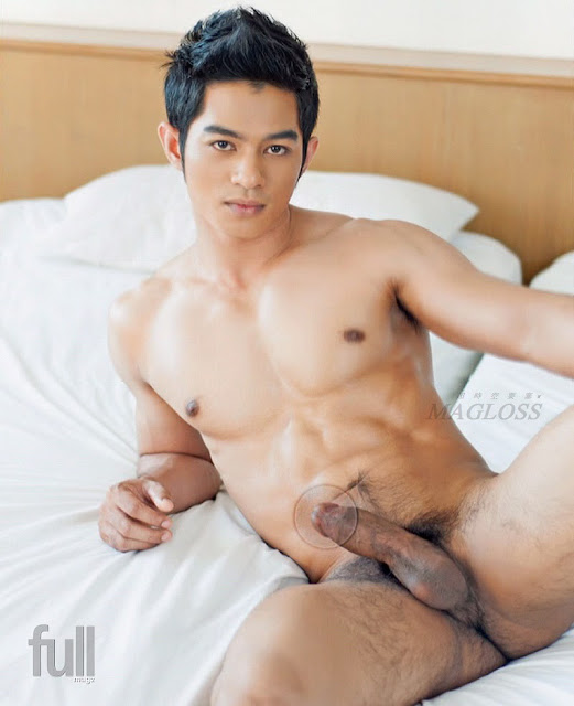 Thai Video Gay