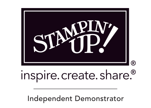My Stampin UP Store