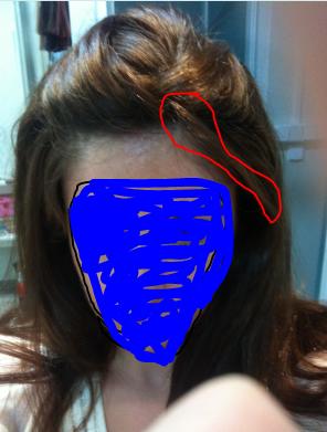 Cómo disimular la calva sin hacer el ridículo ICON EL PAÍS - Peinados Para Disimular Calvicie