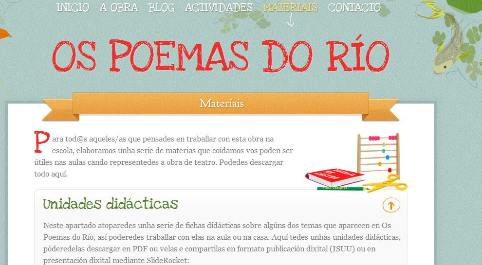 http://ospoemasdorio.com/materiais/